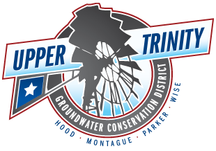 Upper Trinity Ground Water Conservation District