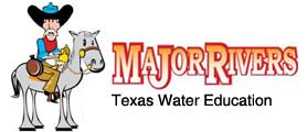 edu_major_rivers