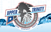 Home Winterization Tips with the Upper Trinity