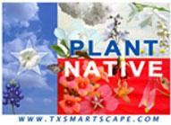 Plant Native